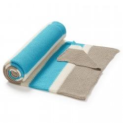 Текстиль для дома (0)