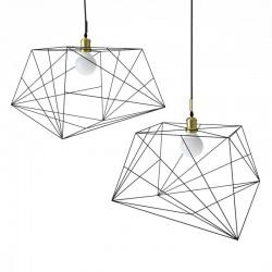 Подвесные светильники (76)