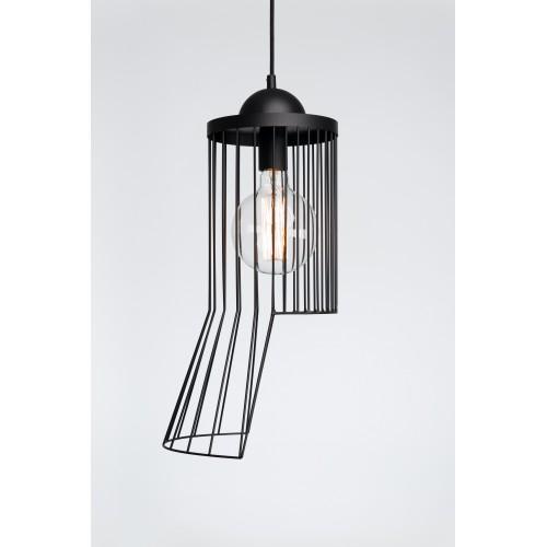 Подвесной светильник Rhythm Black