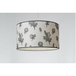 Lamp shades and floor lamps ShishkaProject (2)