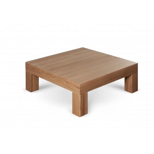 Журнальный столик ПЛ06