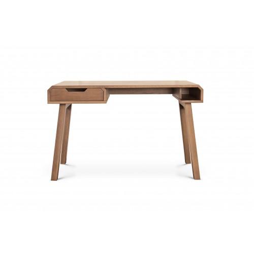 Рабочий стол (на 1 ящик) 1200*500 СМ14