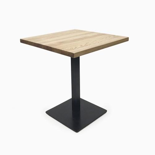 Столик Bar Table