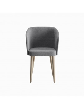 Кресло Lazy Chair