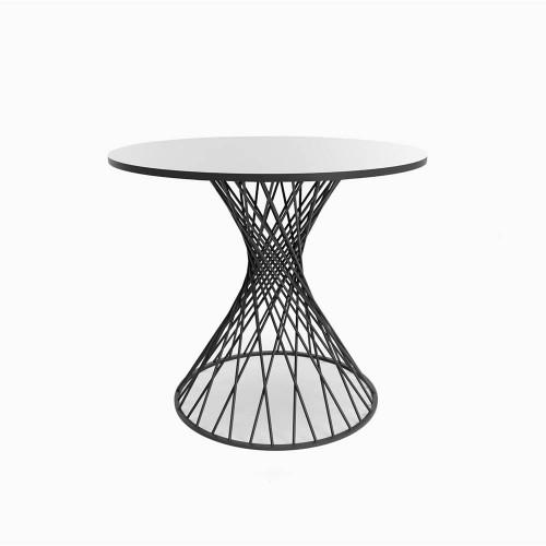 Стол Spiral Dinner Table (DSP)