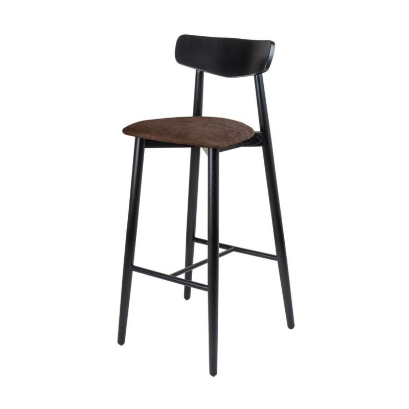 Барный стул DAN