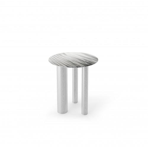 Кофейный стол высокий BRANDT CS1