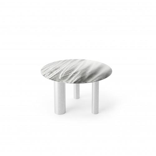 Кофейный стол низкий  BRANDT CS1