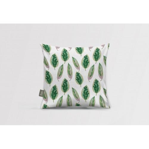 Декоративная подушка Ficus