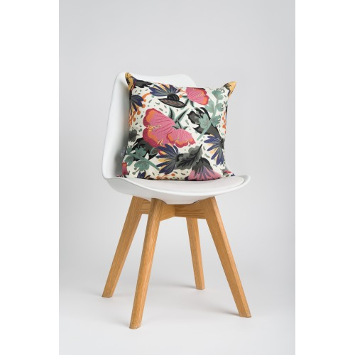 Декоративная подушка Bloom