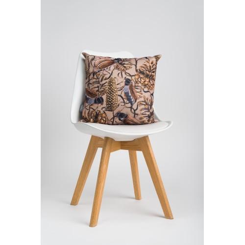 Декоративная подушка Shishka