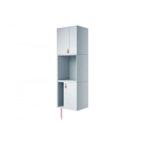 Шкаф-конструктор SleepOnnn Blocks