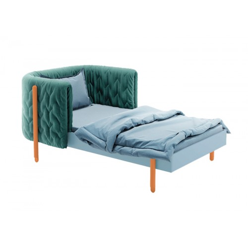 Кровать SleepOnn XL