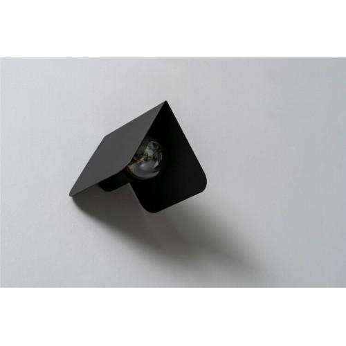 Настенный светильник CORNER