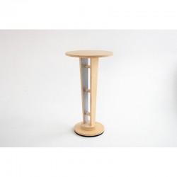 Барные столы (6)