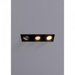 Встроенные светильники (5)
