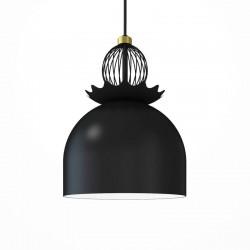 Подвесные светильники (47)