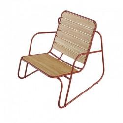 Уличные кресла и стулья (11)
