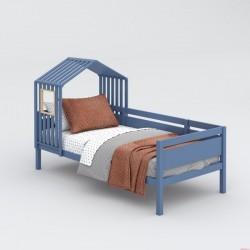 Детская мебель (37)