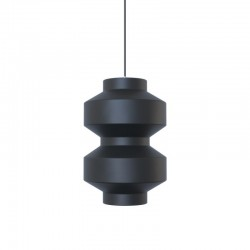 Люстры и подвесные светильники (263)