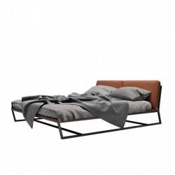 Кровати (74)