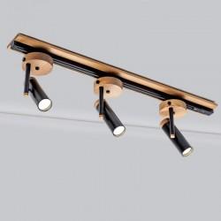Светильники для трековых систем (5)