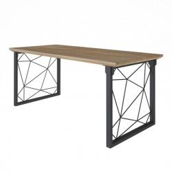 Обеденные столы (35)