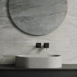 Для ванной комнаты (12)
