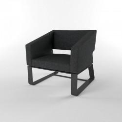 Кресла (47)