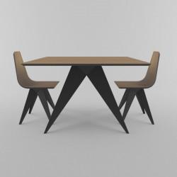 Столы (257)