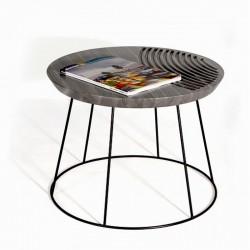 Журнальные столы (70)