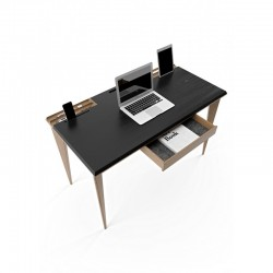 Письменные столы (22)