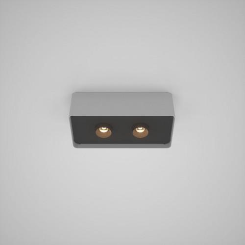 Накладной светильник Brick