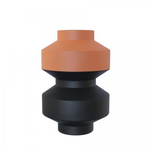 Ваза керамическая VASE PRAFORMA 320