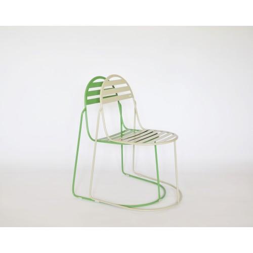 Кресло BUBBLES