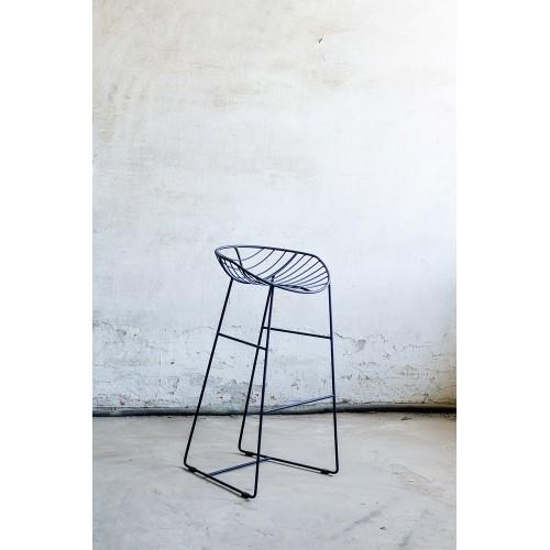 Барный стул Lystok
