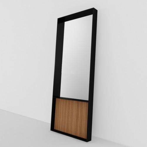 Зеркало ARRIS