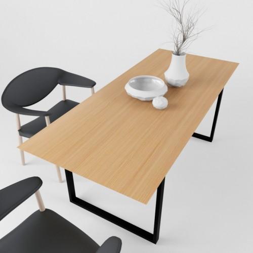 Обеденный стол MOD