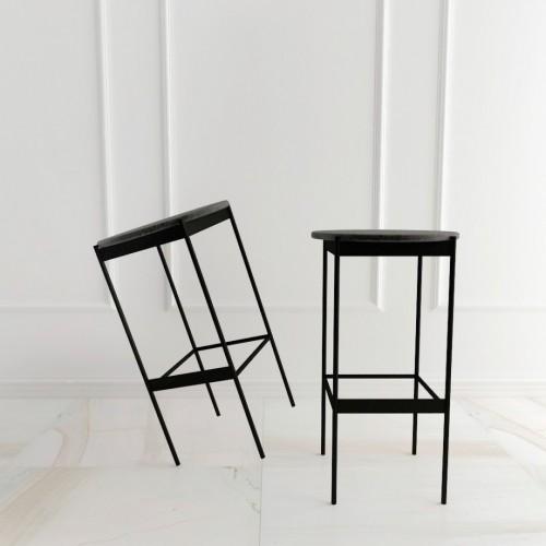 Барный стул ULTRA