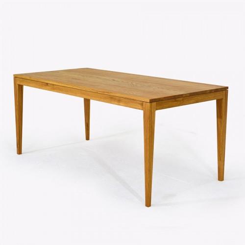 Обеденный стол OPIUM