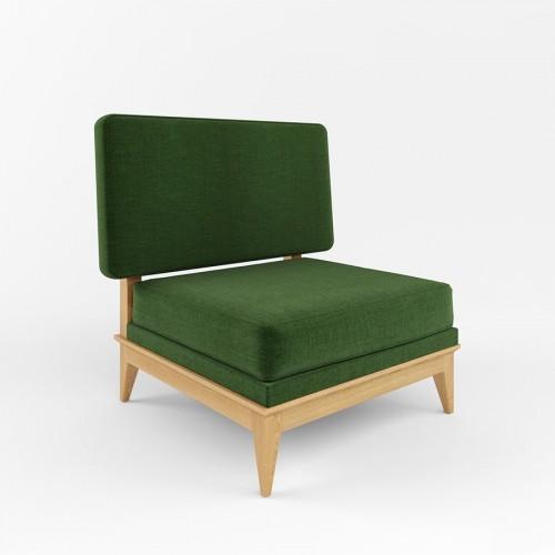 Кресло AMOUR LOUNGE