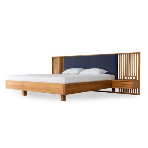 Кровать AVTOGRAF