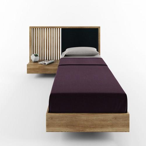 Кровать AVTOGRAF MINI-I