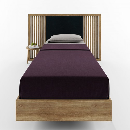 Кровать AVTOGRAF MINI-II