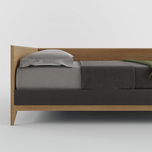 Кровать RAY