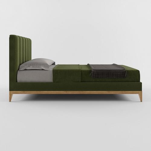 Кровать LA VELLA MINI