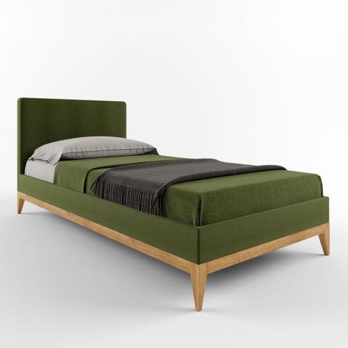 Кровать MIA MINI