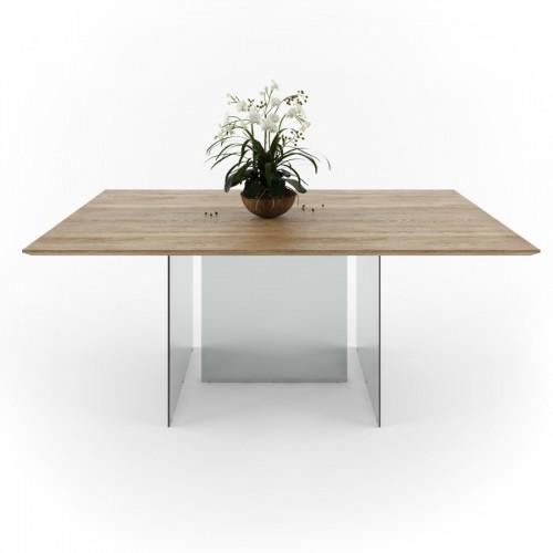 Обеденный стол FLY-I