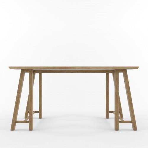 Обеденный стол DA VINCI