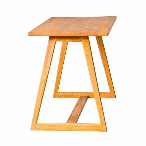 Детское кресло и столик Oreo kids & Barni